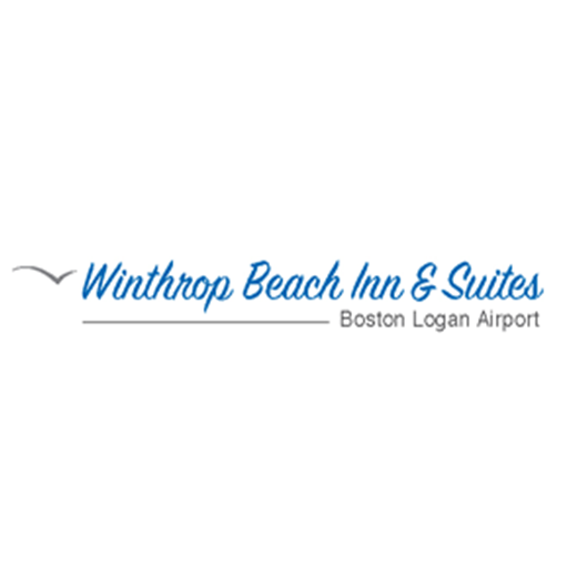 Winthrop Beach Inn and Suites