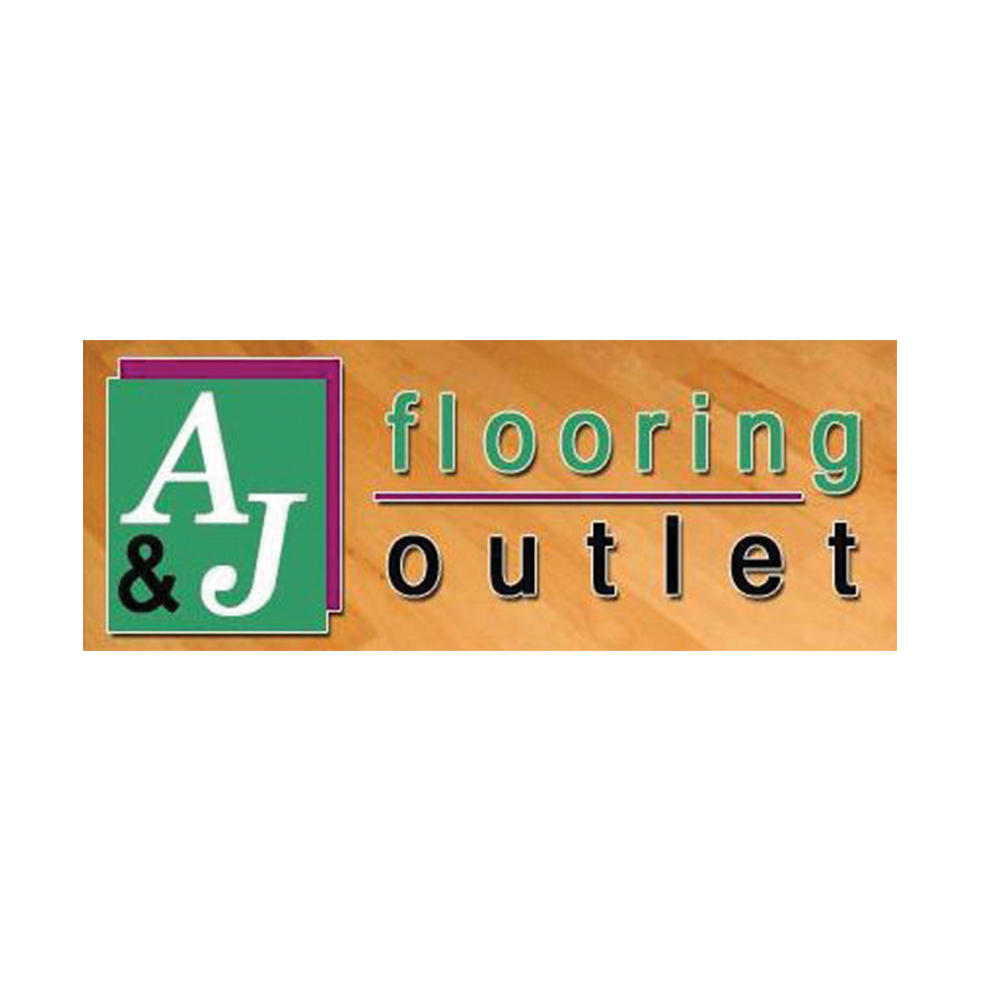 A&J Flooring