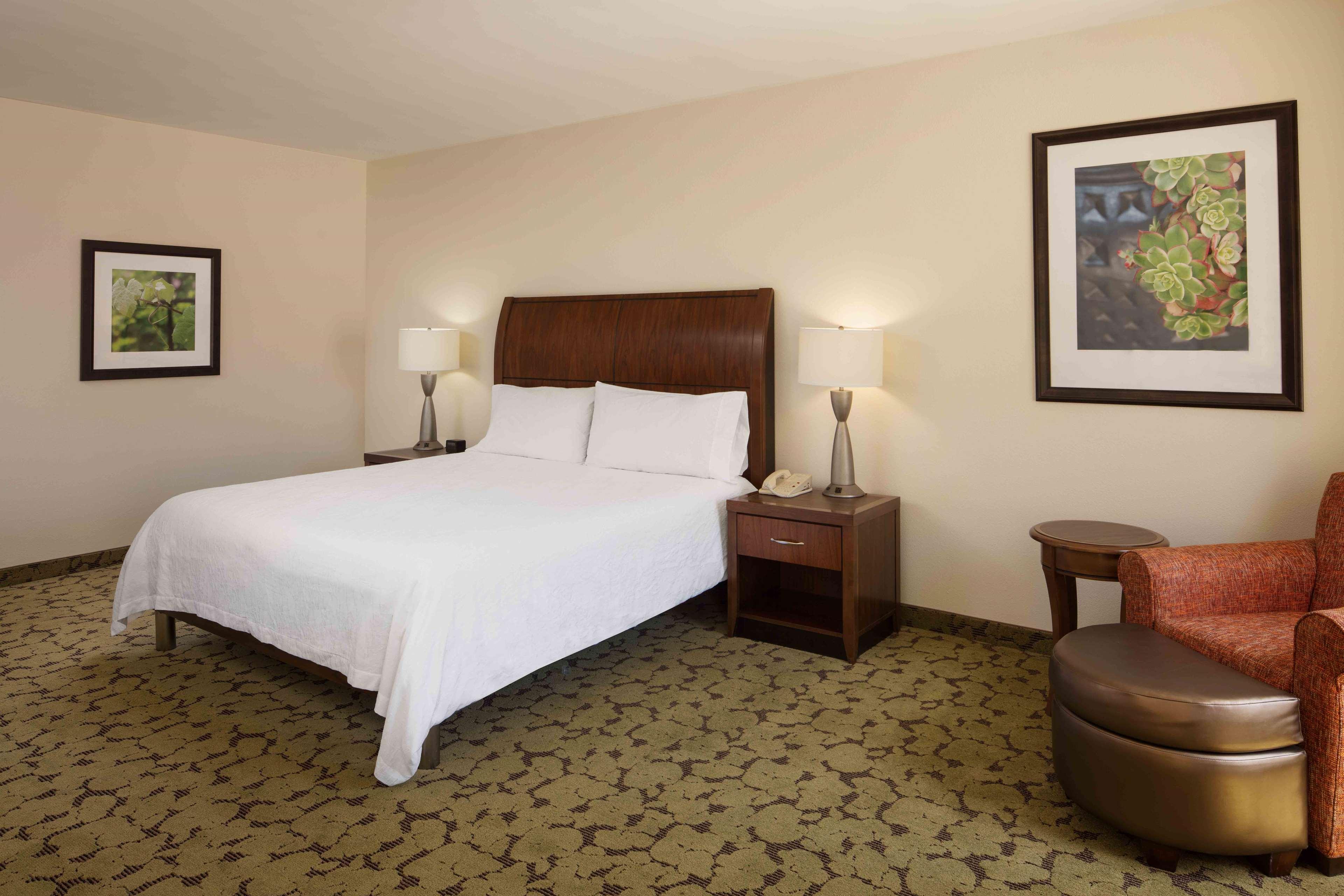 Hilton Garden Inn Boca Raton image 29