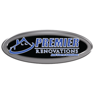 Premier Renovations and Storm Solutions