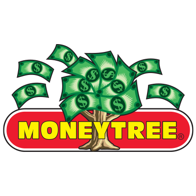Moneytree
