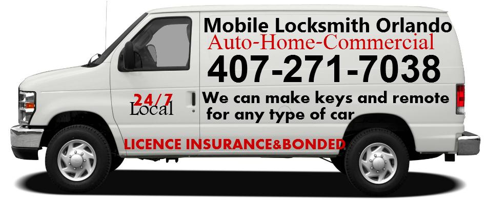 Discount Locksmith - ad image