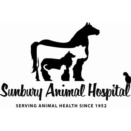 Sunbury Animal Hospital image 3