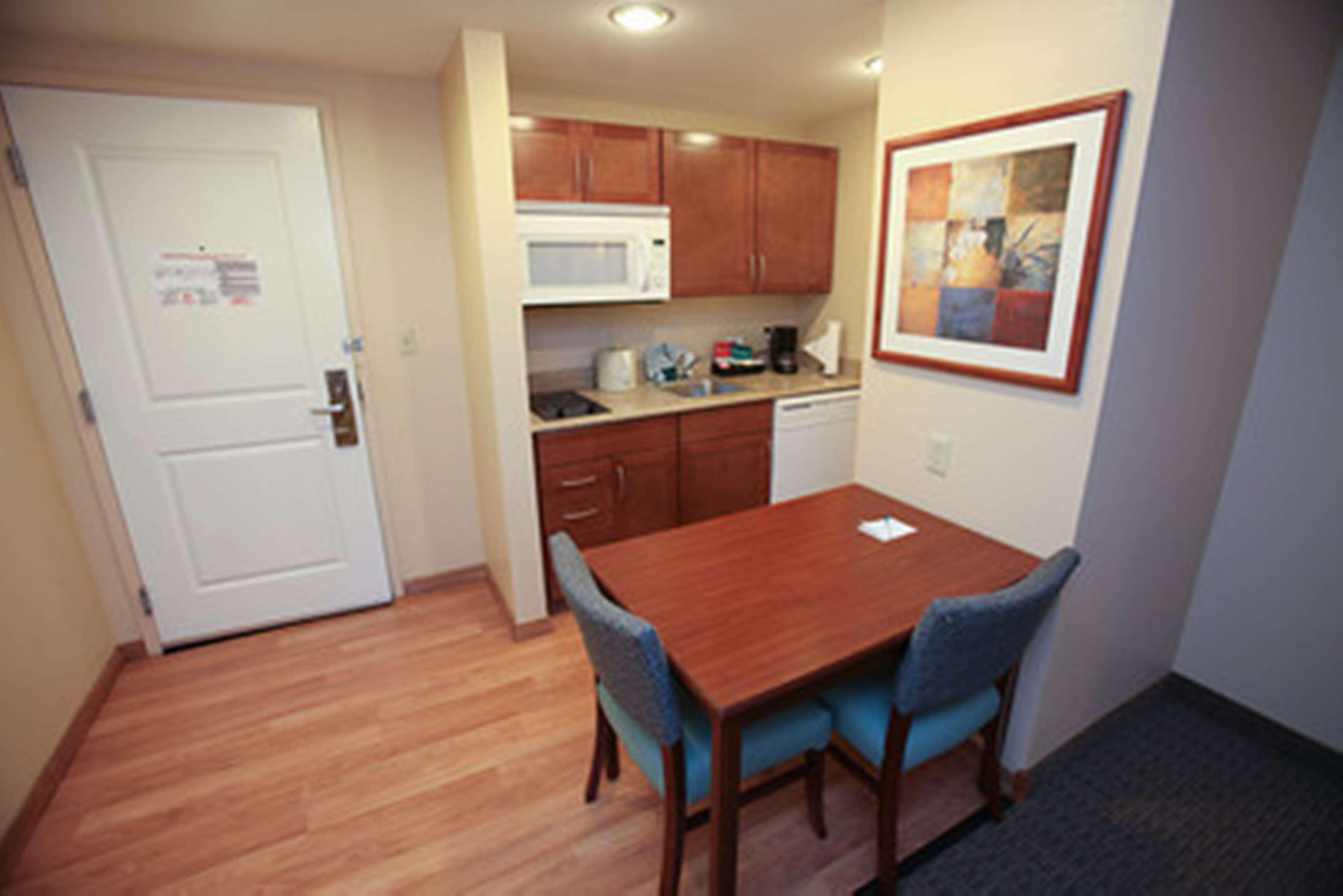 Homewood Suites by Hilton Orland Park image 17