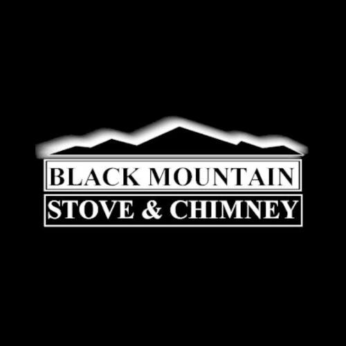 Black Mountain Stove & Chimney