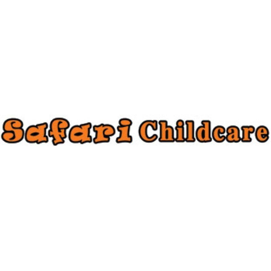Safari Childcare - Hanover Park image 0