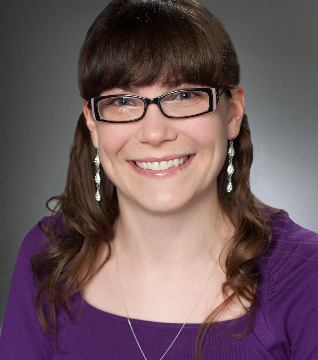 Dr. Catherine Nicholas - Cook Children's