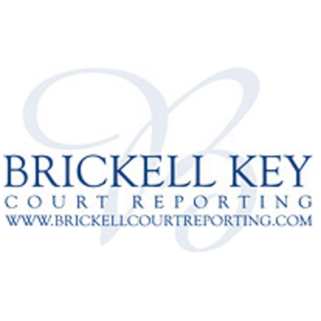 Brickell Key Court Reporting