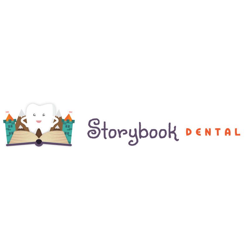 Storybook Dental image 2
