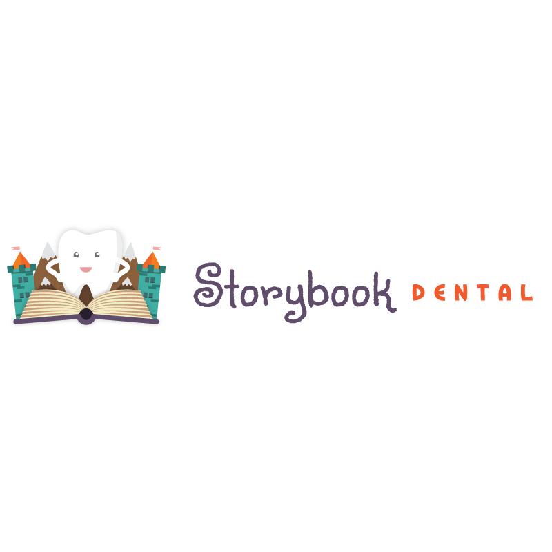 Storybook Dental