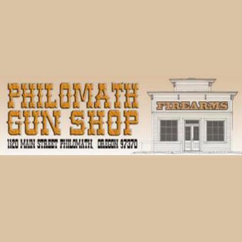 Philomath Gun Shop image 4