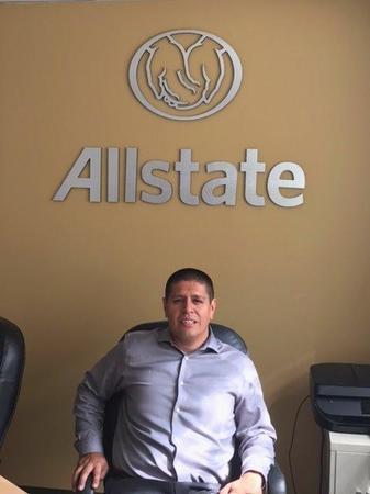 Jose Chavez: Allstate Insurance image 0