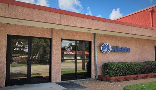 Jason Lee: Allstate Insurance image 5