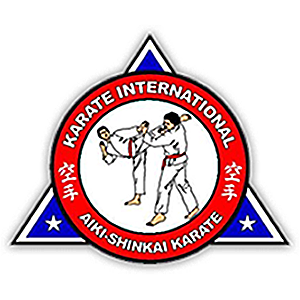 Karate International Of Durham