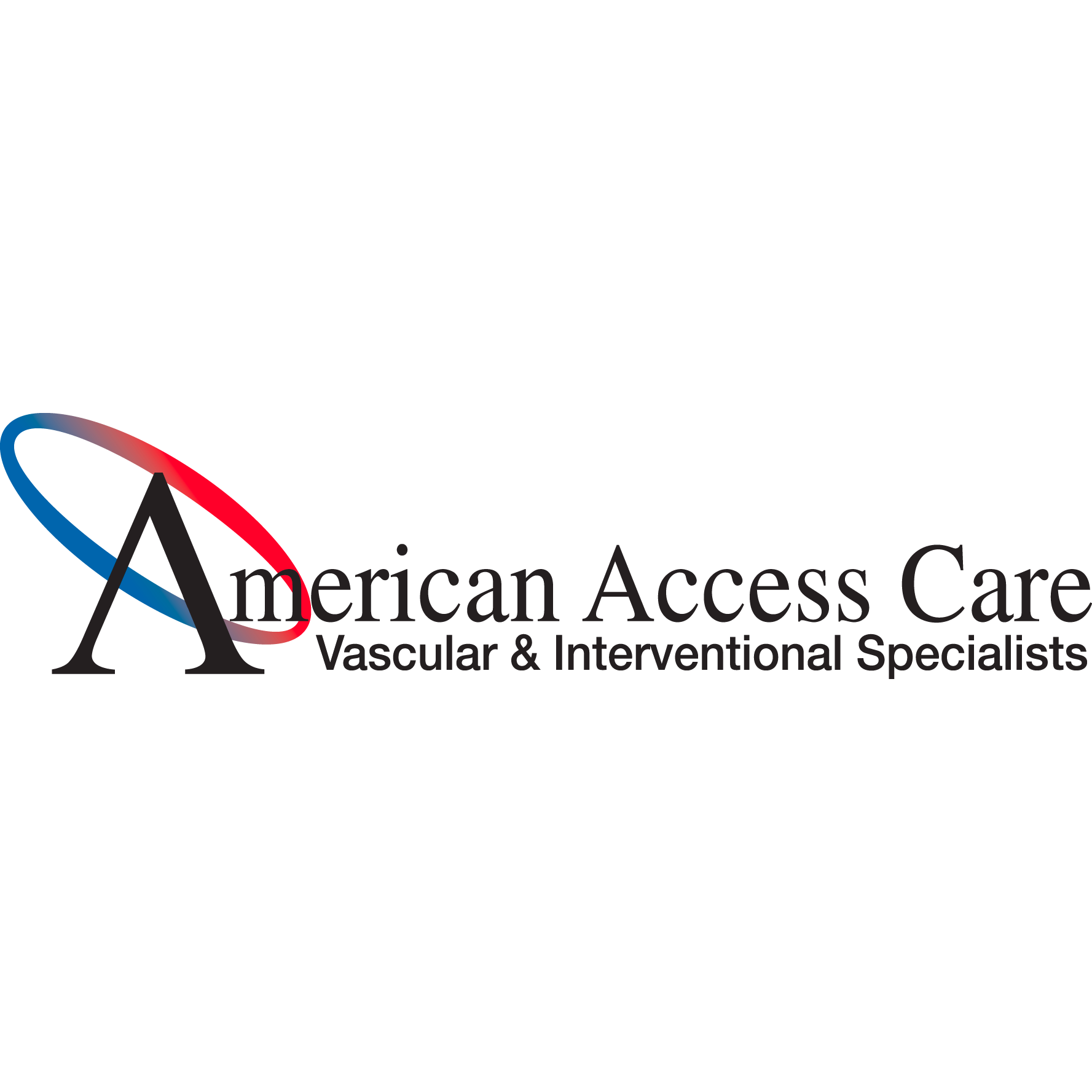 American Access Care of Miami