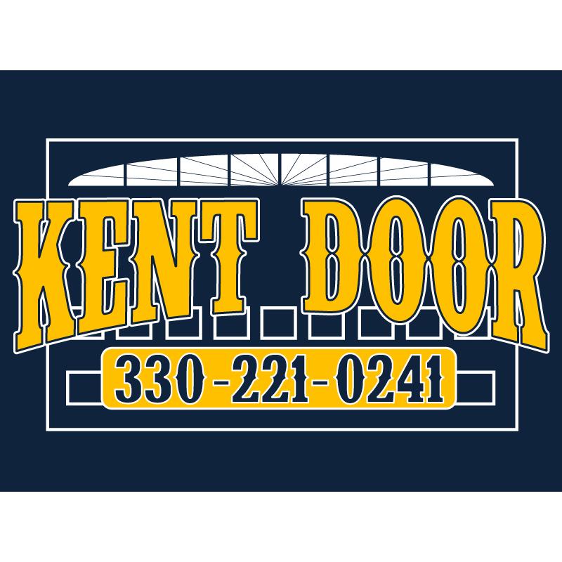 Kent garage door company coupons near me in kent 8coupons for Local door companies
