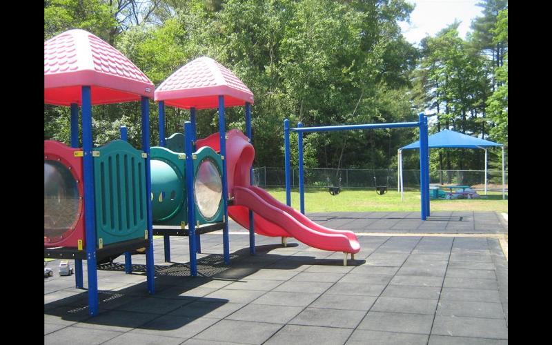 Walpole KinderCare image 26