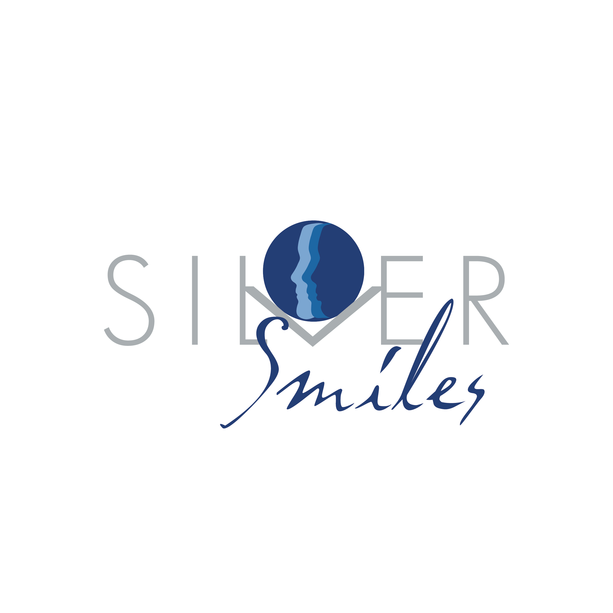 Silver Smiles - Arthur B. Silver DDS