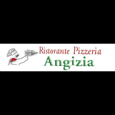 Ristorante Pizzeria Angizia con Camere