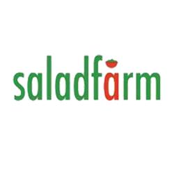 Salad Farm Online