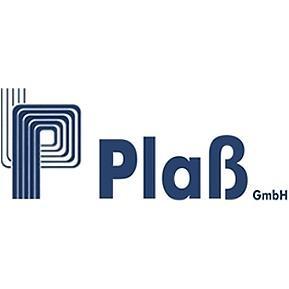Logo von Bernhard Plaß GmbH
