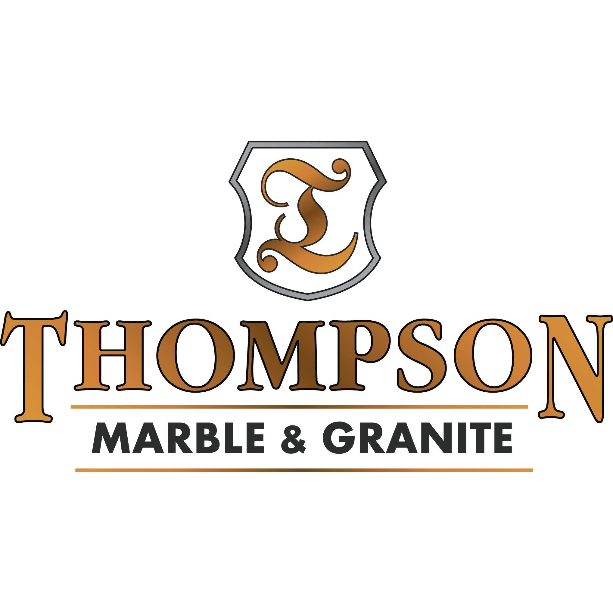 Thompson Marble and Granite