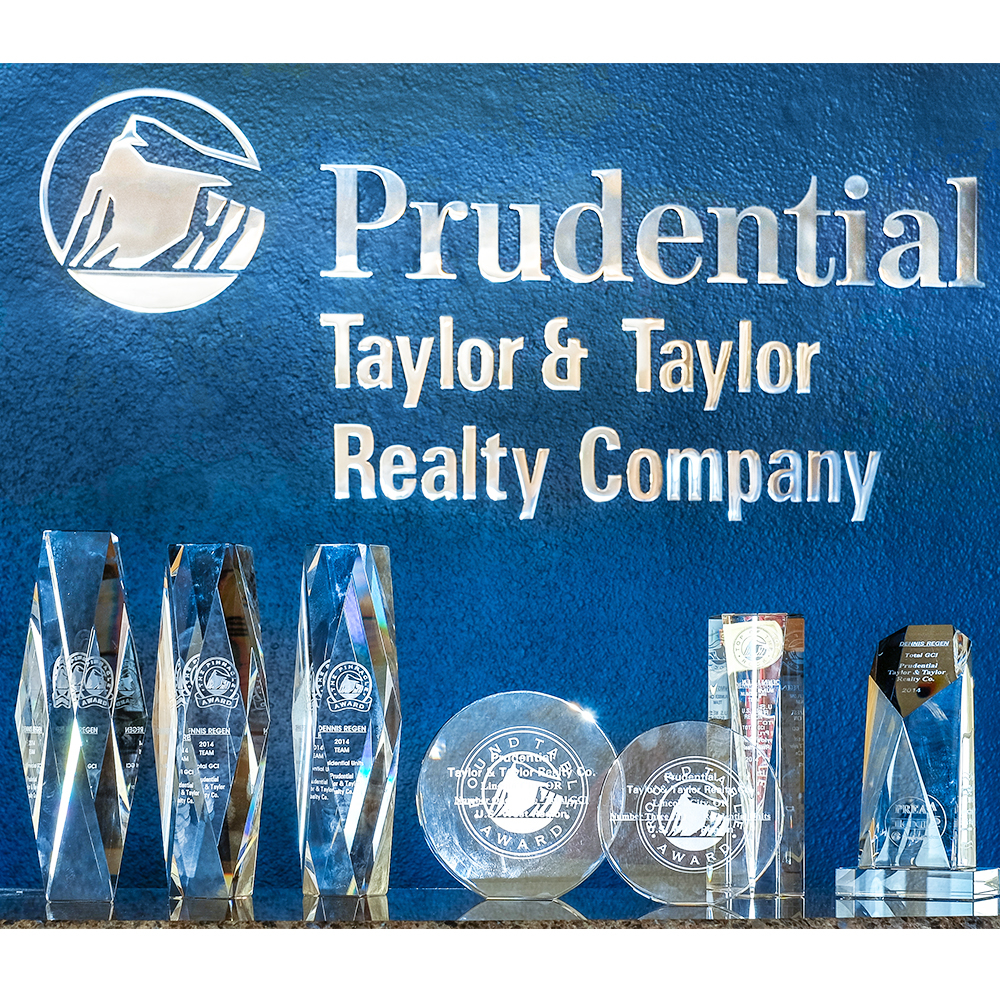 Taylor & Taylor Realty Co.