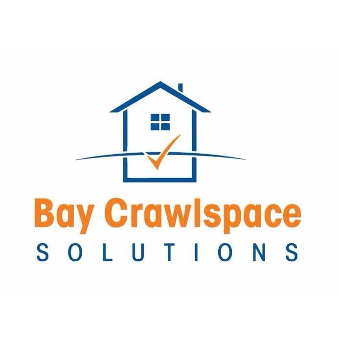 Bay crawlspace solutions in virginia beach va 23462 for American crawlspace reviews
