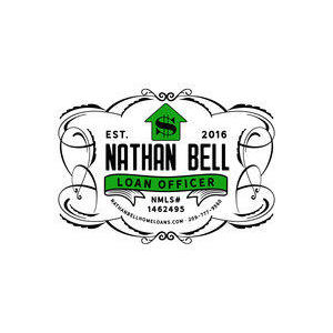 Nathan Bell - Loan Officer - NMLS #1462495