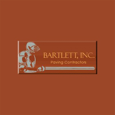 Bartlett Inc