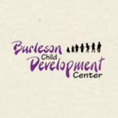 Burleson Child Development Center