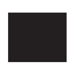 Starmount Dental: Jayashree Srinivasan DMD