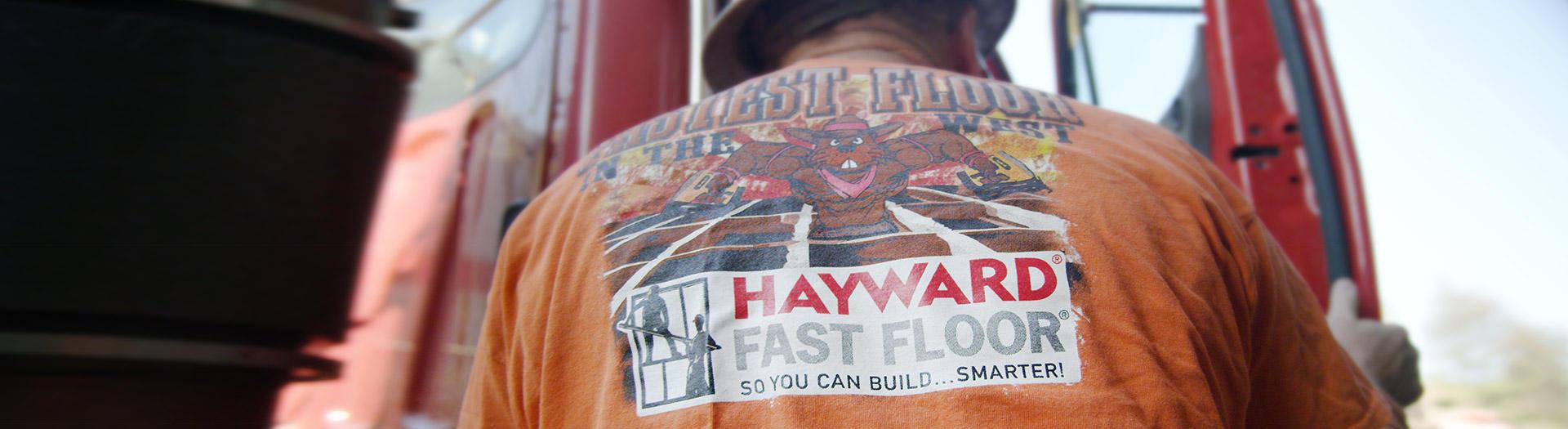 Hayward Lumber - Redwood City image 6