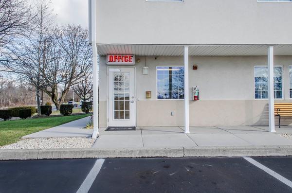 Econo Lodge - Gettysburg, PA - Hotels and Motels » Topix