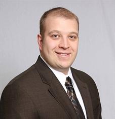 Paul Moss - Ameriprise Financial Services, Inc. image 0