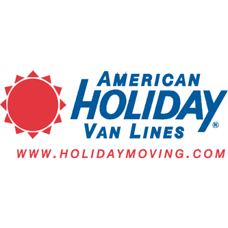 American Holiday Van Lines, Inc. - Knoxville, TN - Movers