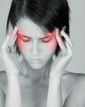 Image 2 | Andersen Chiropractic, LLC