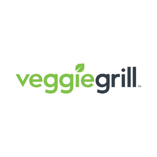 Veggie Grill image 5