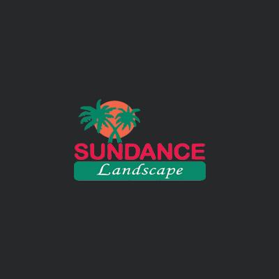 Sundance Landscape