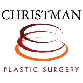 Christman Plastic Surgery, Kenneth Christman, MD - Centerville, OH - Plastic & Cosmetic Surgery