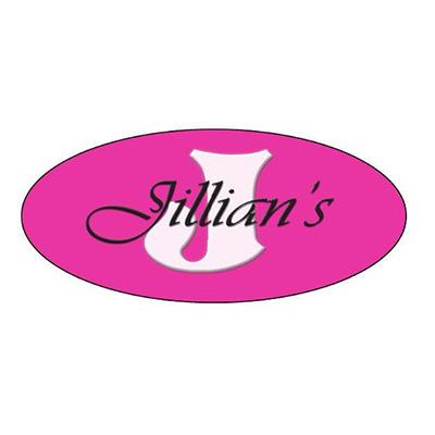 Jillian's Formal Wear - Zanesville, OH - Bridal Shops