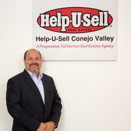 Help-U-Sell Conejo Valley image 1