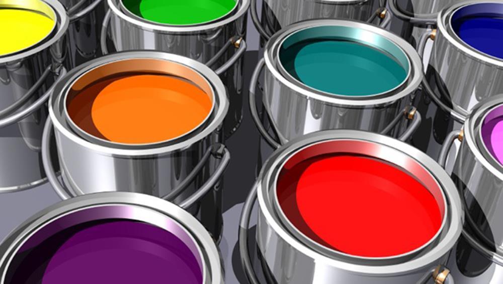 San Antonio Quality Painting image 3