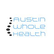 Austin Whole Health