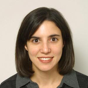 Jordana S Friedman, MD image 0