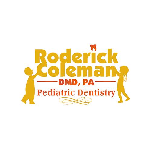 Roderick Coleman DMD PA