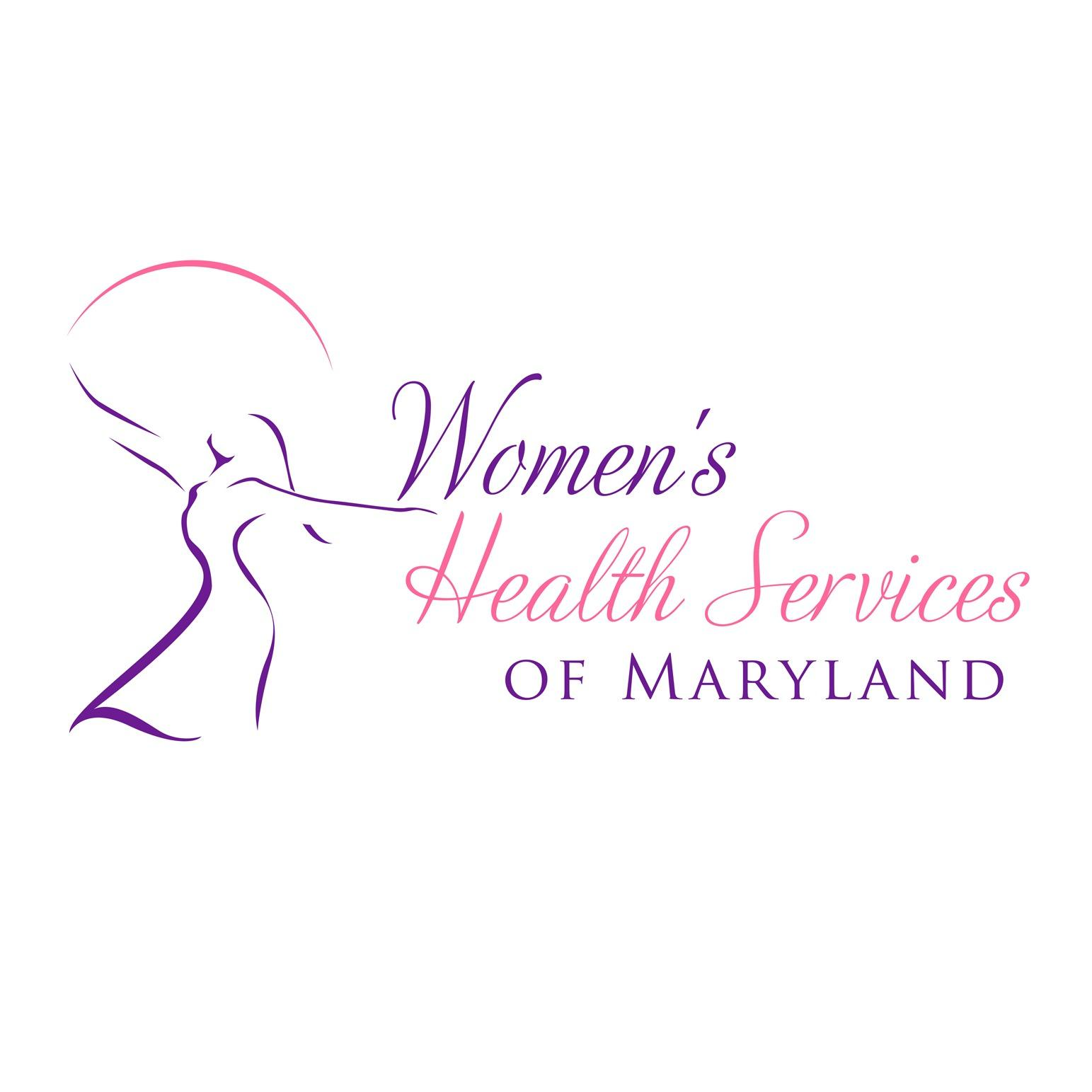 Women's Health Services of Maryland