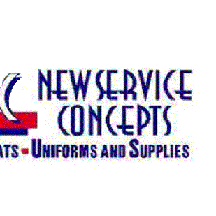 New Service Concepts image 6