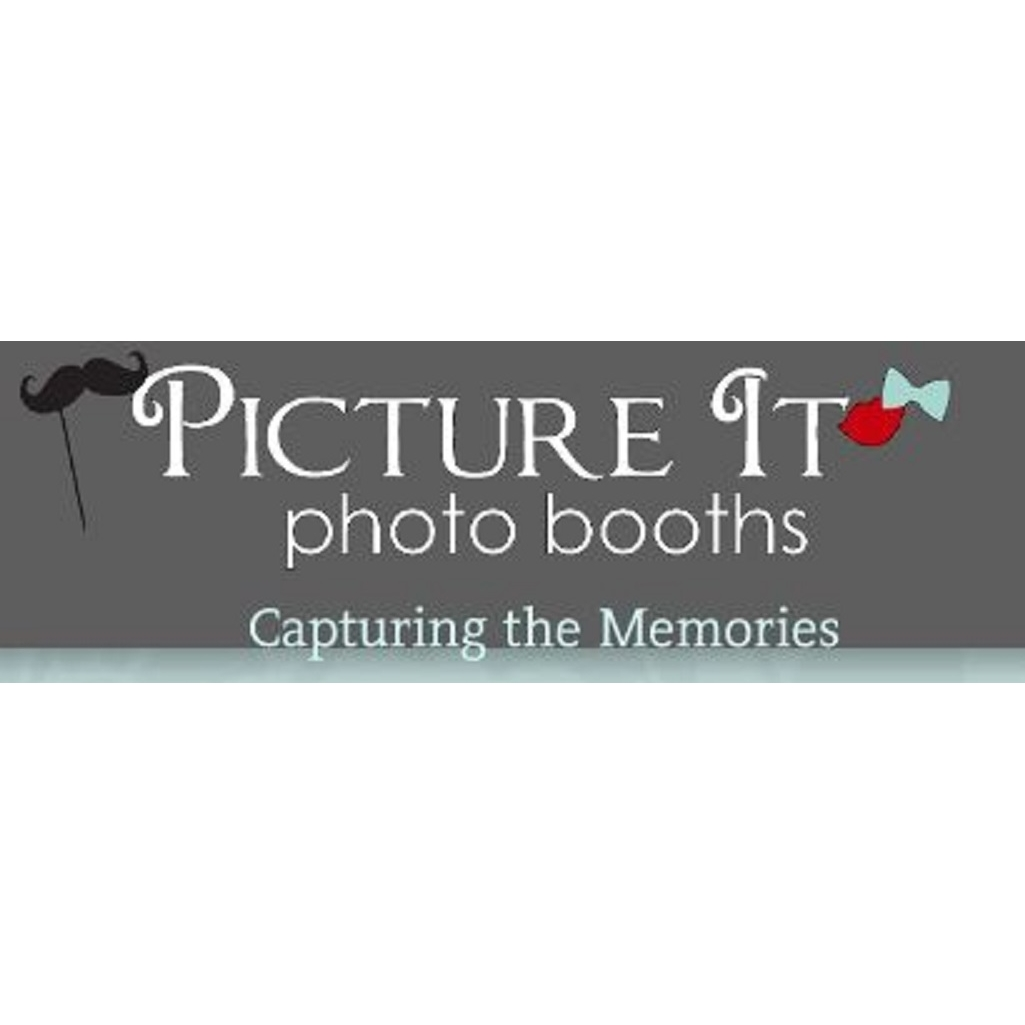 Picture It Photo Booths - Eagle Mountain, UT 84005 - (801)960-3252 | ShowMeLocal.com