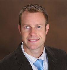 Joshua Periord - Ameriprise Financial Services, Inc. image 0